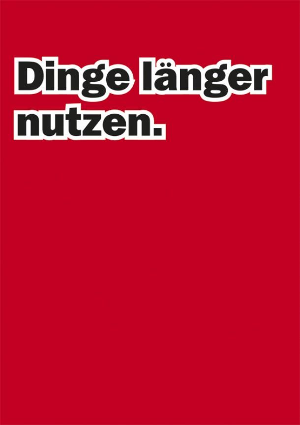 Bücher & Skripte Presseheft Lange Lebensdauer EntrüCkung Bruce Allmächtig Film-fanartikel