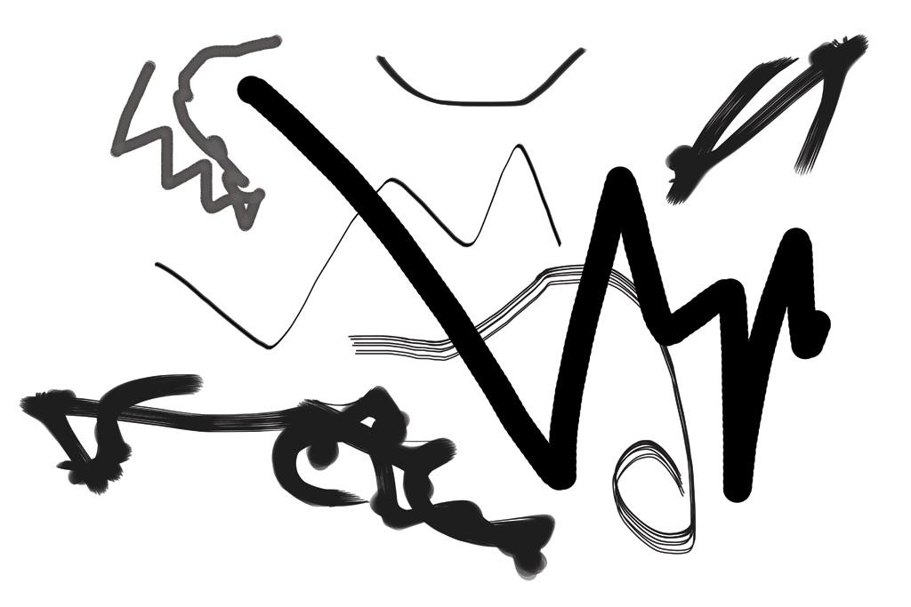 tekening1_web