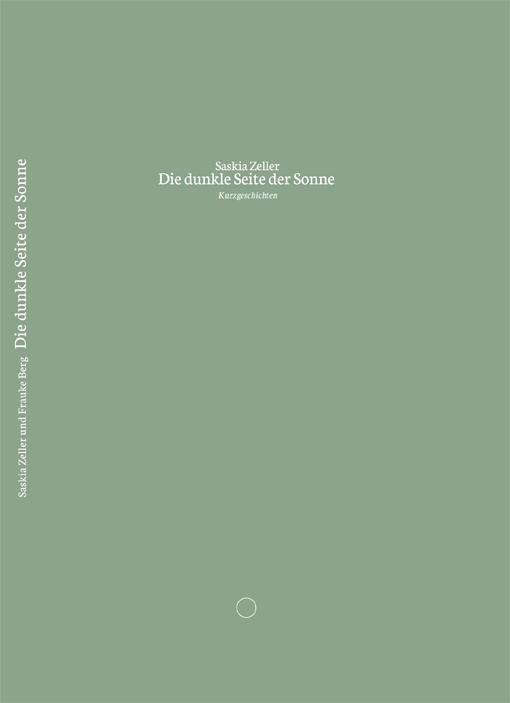 Buchprojekt Cover_berg zeller