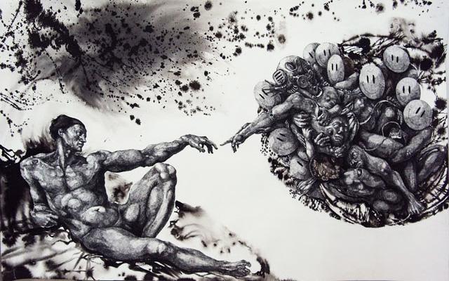 kunstraum-unten-2011-3-EA00-Kopie