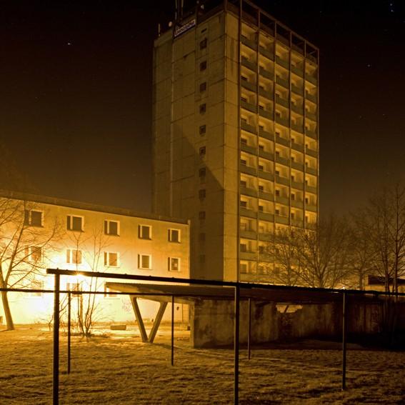 Guben-Hochhaus_72