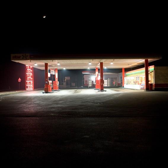 Guben-Tankstelle_72