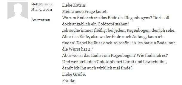 Herzner Ende 01