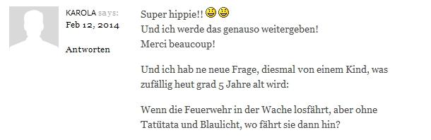 Herzner Tatü 04 frage