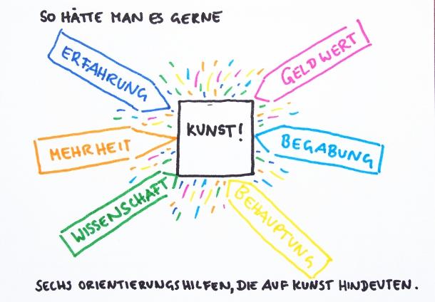 Herzner System 06