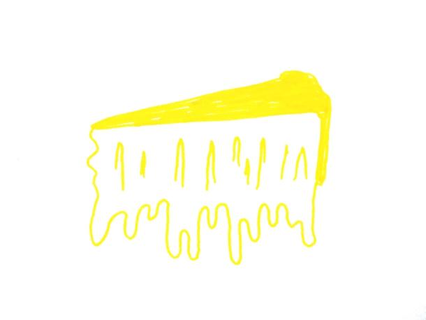 Herzner Käse Käse 2