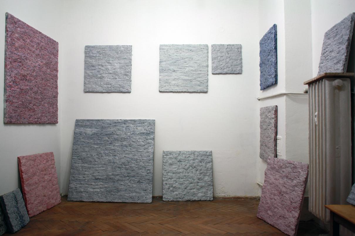 Show Room von Liudmil Lazarov
