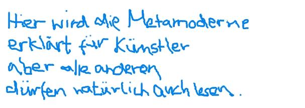 herzner meta 07