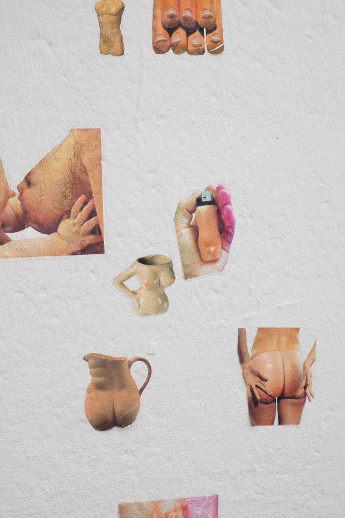Elin-Gonzalez-Flora-Fauna-People-Objects-Detail-3