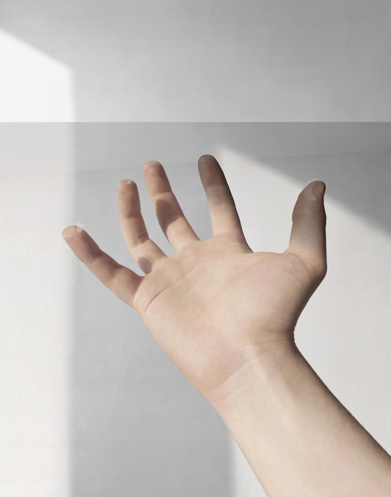 02_Hand3