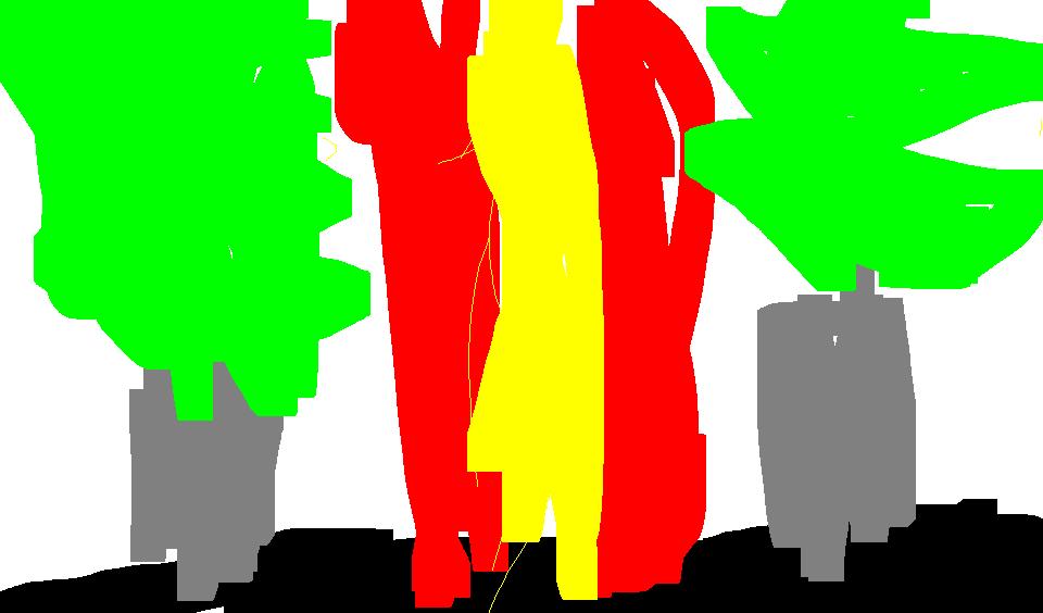 der_brennende_Nikolaus