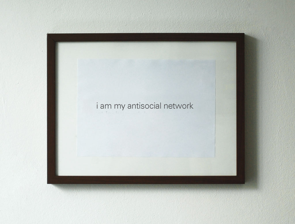 i_am_my_antisocial_network