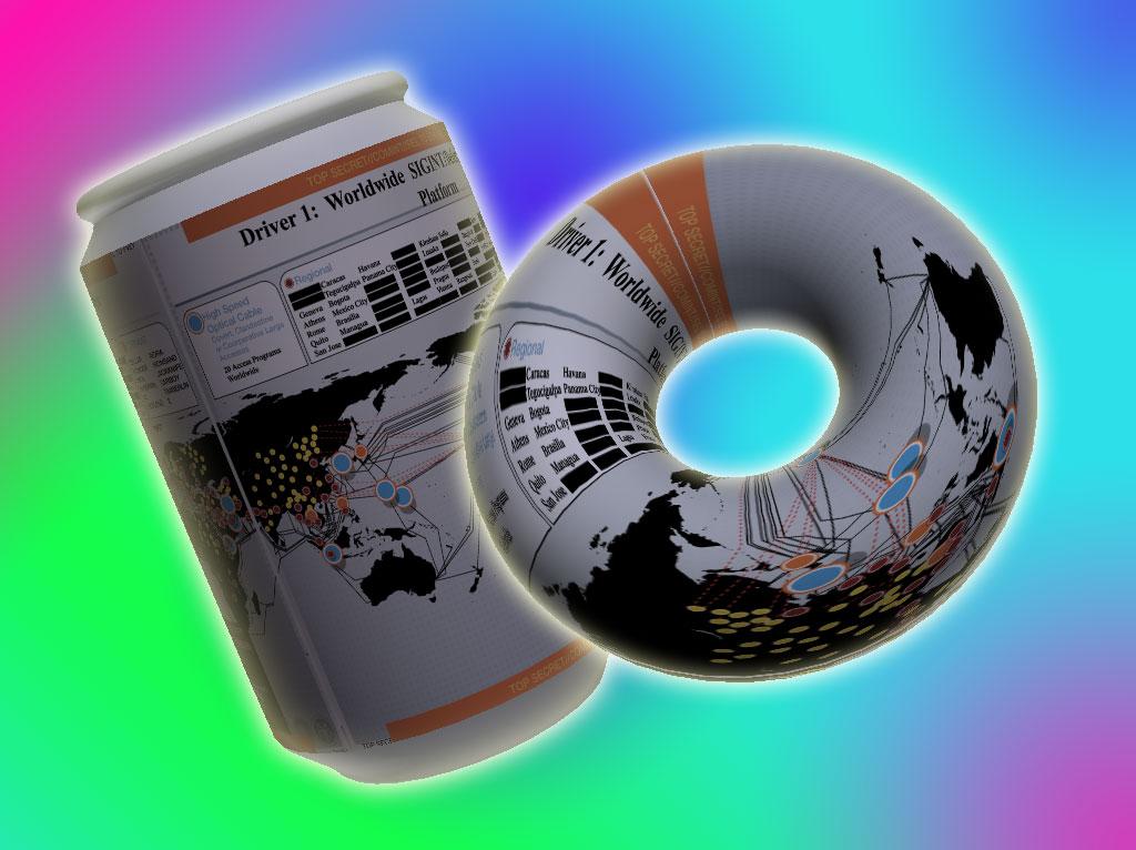prism_slide-10-nsa1024_1