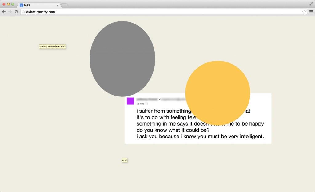 harm-van-den-dorpel_didacticpoetry-screenshot