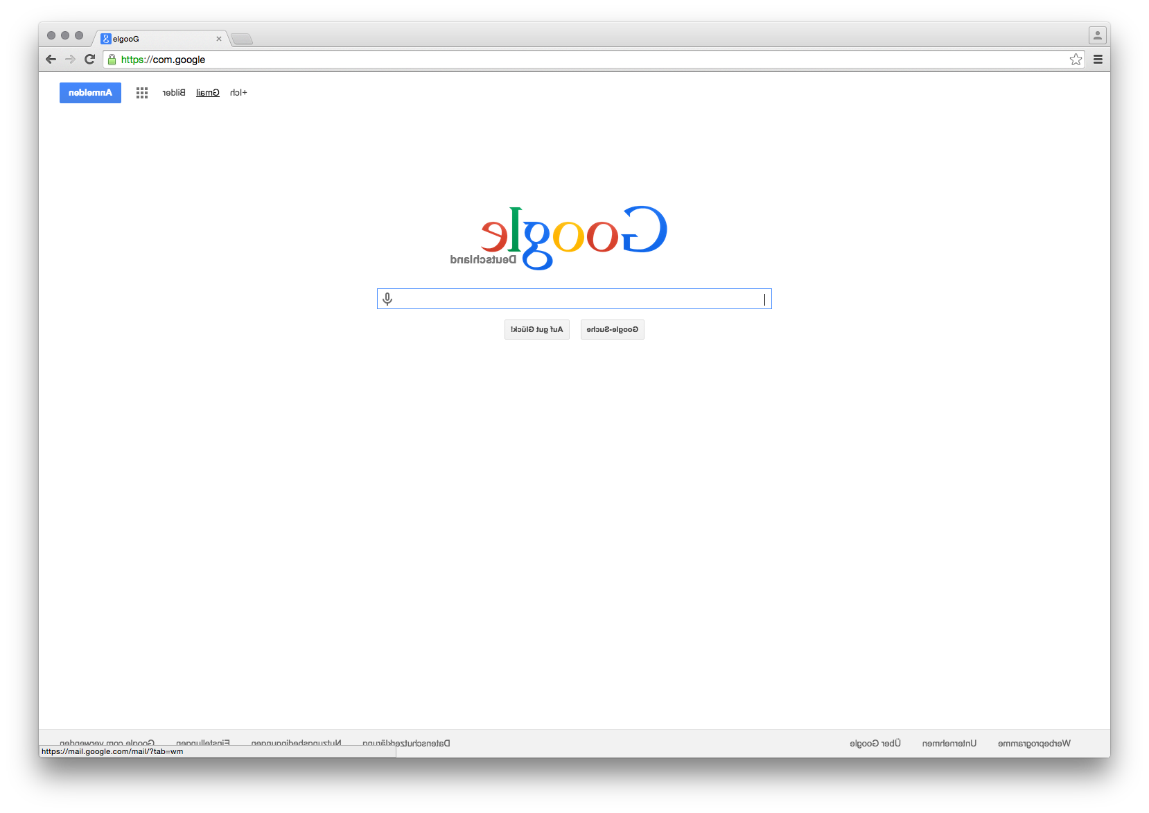 com_dot_google