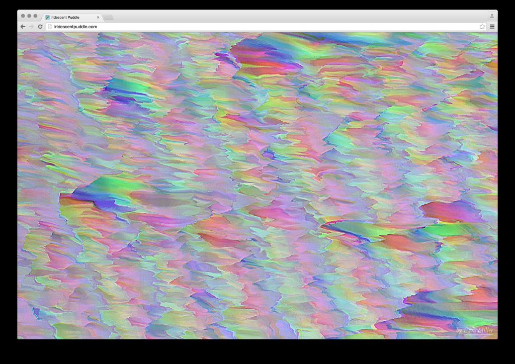 Bildschirmfoto 2015-04-06 um 22.34.03