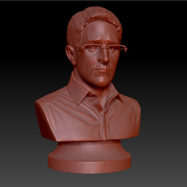 snowden3D-may6-2