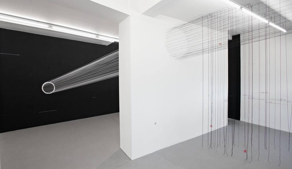 Brigitte-Waldach_Welt_Galerie-Conrads_1