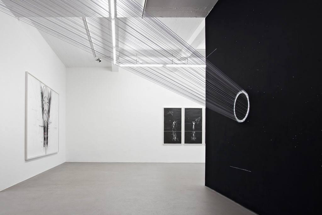 Brigitte-Waldach_Welt_Galerie-Conrads_2