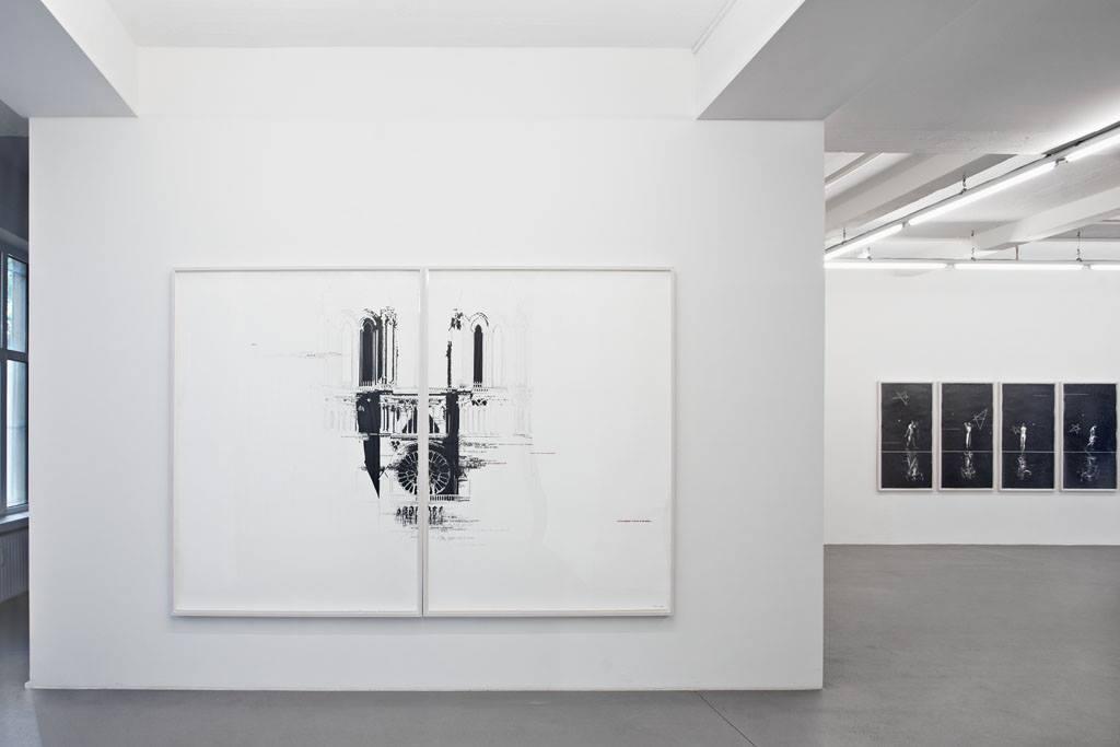 Brigitte-Waldach_Welt_Galerie-Conrads_3