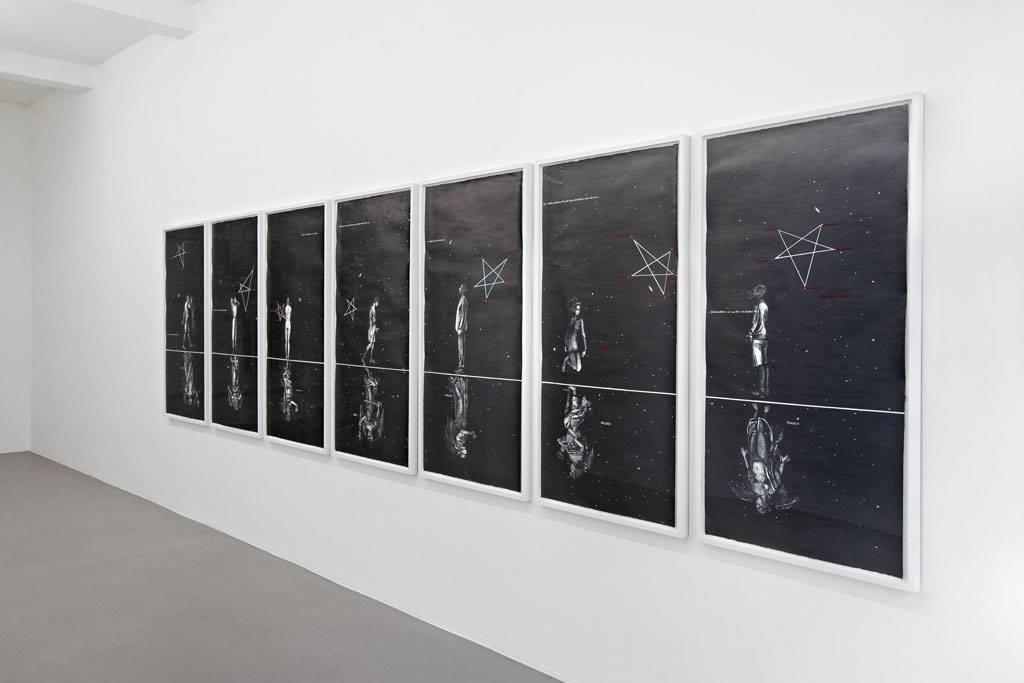Brigitte-Waldach_Welt_Galerie-Conrads_4