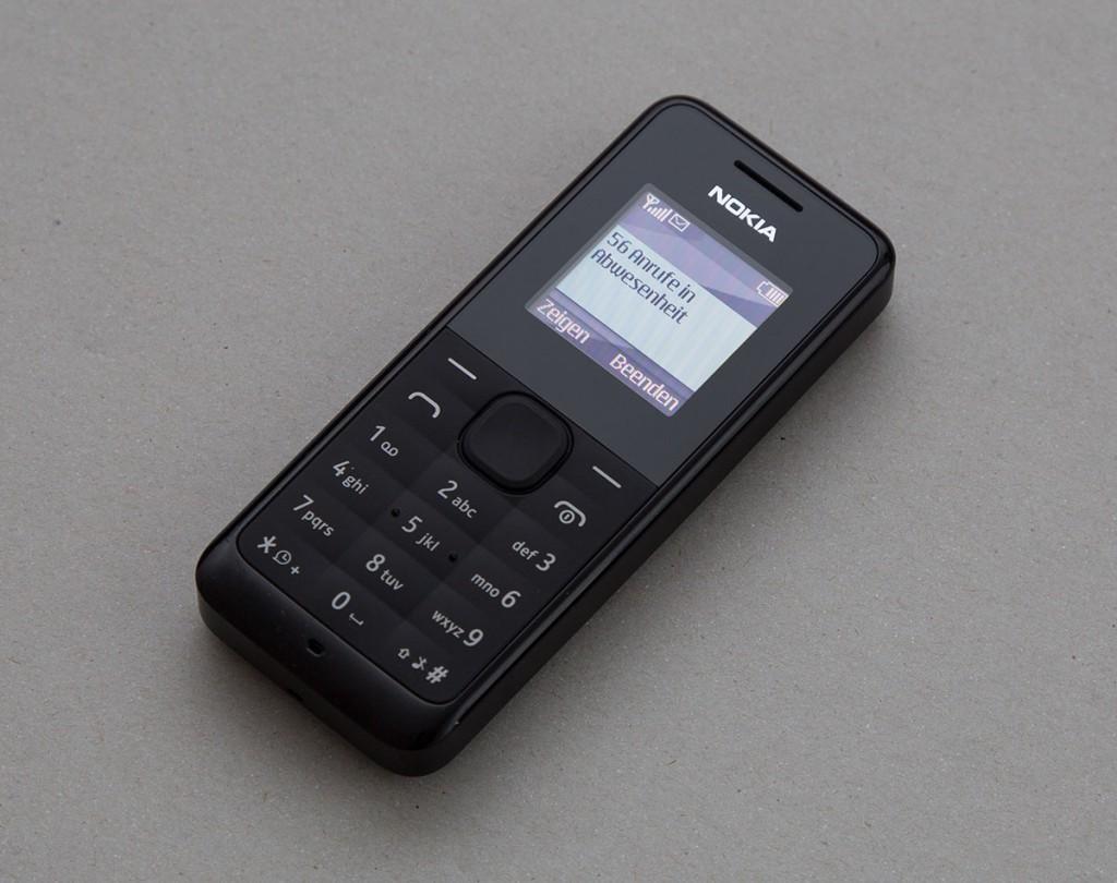 Nokia105-1024x810