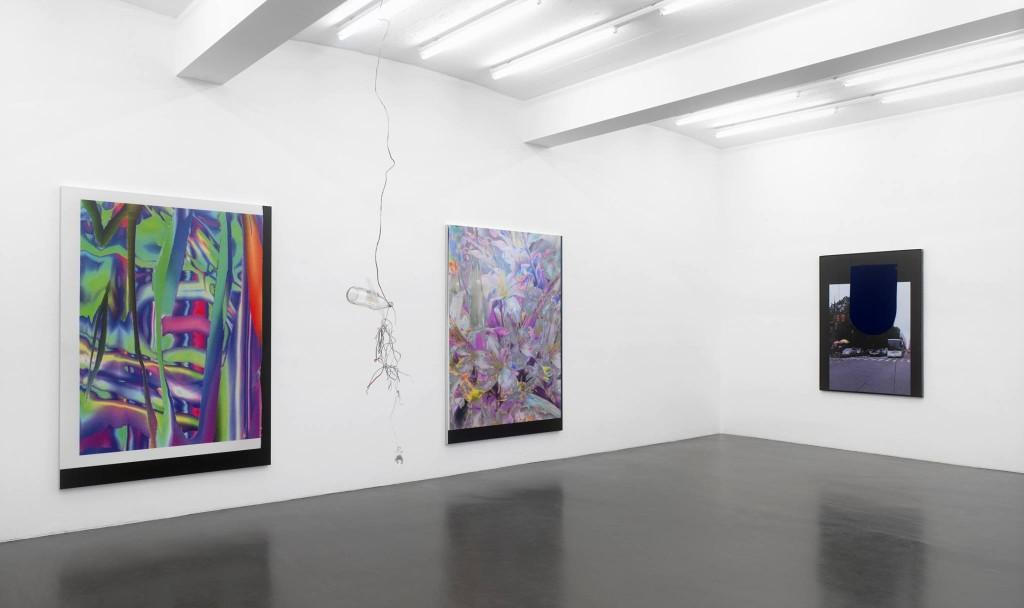 Sies_und_Hoeke_Galerie1_o