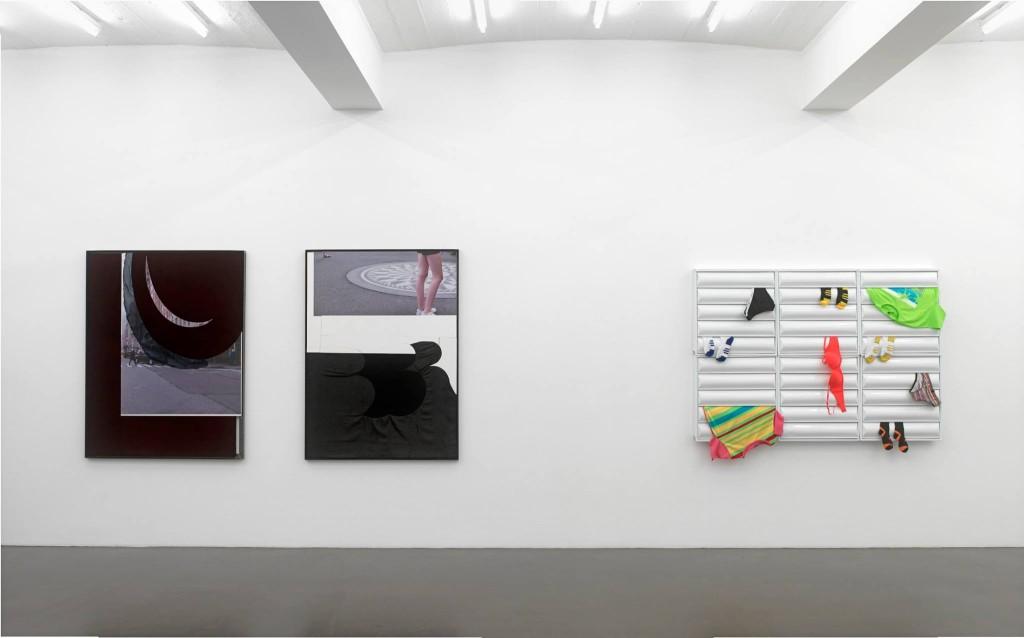 Sies_und_Hoeke_Galerie2_o