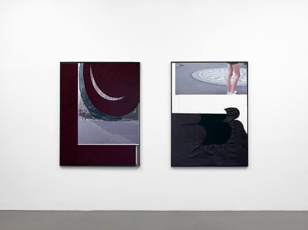 Sies_und_Hoeke_Galerie3_o