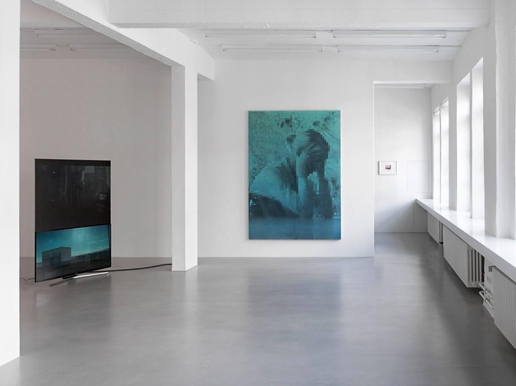 Sies_und_Hoeke_Galerie4_o