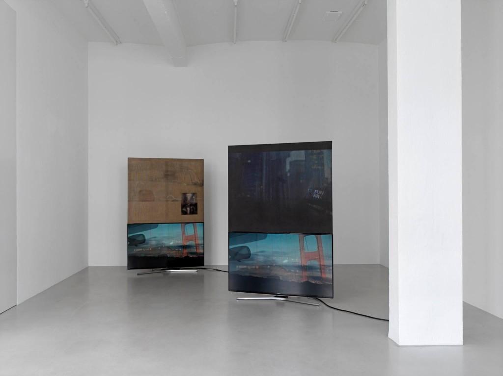 Sies_und_Hoeke_Galerie5_o
