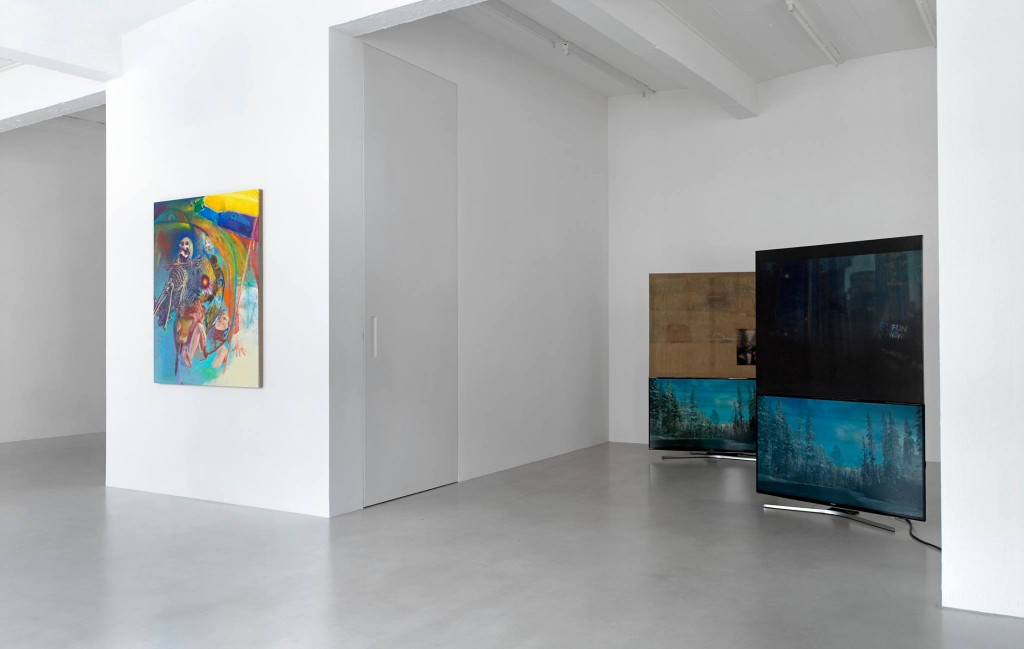 Sies_und_Hoeke_Galerie6_o