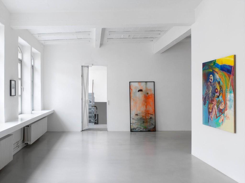 Sies_und_Hoeke_Galerie7_o