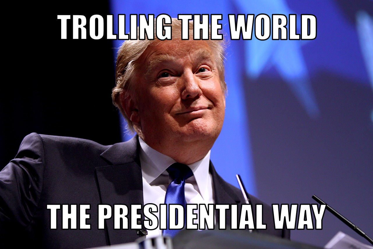 TROLLING_THE_WORLD