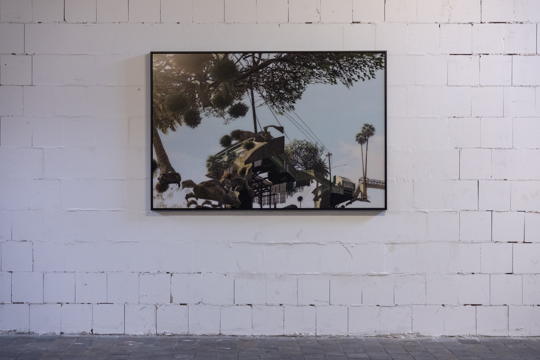 Raphael Brunk, Capture6723.11_23